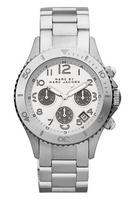Tp. Hồ Chí Minh: Đồng hồ Marc Jacobs chính hãng - hotdeal Rẻ mỗi ngày - deal mua hàng Mỹ- alldeal CL1252126