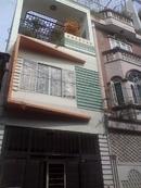 Tp. Hồ Chí Minh: Cần Bán nhà đẹp vào ở ngay HXH Huỳnh Văn Bánh Giá 3,8 tỷ CL1247736