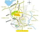 Tp. Hồ Chí Minh: Bán đất Mỹ Phước - Khu đô thị Mỹ Phước 3 Bình Dương CUS16408