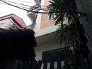 Tp. Hà Nội: Bán nhà Tam Trinh Hoàng Mai CL1191325
