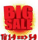 Tp. Hà Nội: giảm giá đặc biệt Giảm 30% (1-9----5-9) Smartphone Nhân Ngày Tựu Trường CL1212961P6