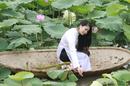 Tp. Hồ Chí Minh: Giới thiệu sản phẩm Chè đạt tiêu chuẩn Quốc tế UTZ đầu tiên tại Việt Nam RSCL1240258