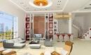 Tp. Hà Nội: Trần thạch cao giá rẻ chỉ từ 140k - phá giá trần thạch cao tại Hà Nội CL1253854