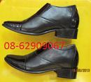 Tp. Hồ Chí Minh: Bán Giày Việt Nam tăng chiều cao 3-9cm, mẫu mã tốt - giá rẻ nhất CL1248033