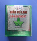 Tp. Hồ Chí Minh: Bán Các loại trà tốt nhất- Giúp Phòng, chữa bệnh tốt-ưa chuộng hiện nay CL1248033
