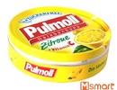 Tp. Hồ Chí Minh: Kẹo Ngậm Ho Pulmoll Zitroue - Hỗ trợ giảm ho, phòng tránh ho CL1248033