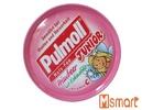 Tp. Hồ Chí Minh: Kẹo Ngậm Ho Pulmoll Hals-fee Junior Himbeer - Sản phẩm hỗ trợ giảm ho khan. .. CL1248033