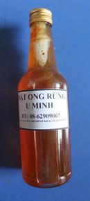 Tp. Hồ Chí Minh: Bán Mật Ong Rừng U MINH-Hàng chất lượng bảo đảm -giá tốt CL1248033