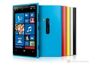 Tp. Hồ Chí Minh: bán nokia Lumia 920 chính hãng xách tay singapore mới 100% CL1248168