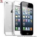 Tp. Hồ Chí Minh: Bán điện thoại IPhone 5 hàng xách tay CL1212961P4