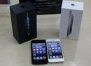 Tp. Hồ Chí Minh: iphone 5g 16gb xách tay chính hãng singapore giá khuyến mãi! CL1212961P4