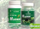 Tp. Hồ Chí Minh: Viên nang nhàu (NONI CAPSULES) Morinda: Trị đau lưng, cao huyết áp, tiểu đường CL1701641
