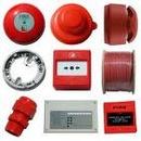 Tp. Hồ Chí Minh: Cung cấp thiết bị báo cháy địa chỉ GST-trung quốc, Horing-đài loan, hochiki, nittan CL1218320