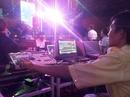 Tp. Hồ Chí Minh: Cho thuê sân khấu , am6m thanh ánh sáng chuyên nghiệp tại tphcm CL1264014P8