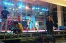 Tp. Hồ Chí Minh: cho thuê am thanh ánh sáng, sân khấu chuyên nghiệp tại TPHCM CL1264014P8