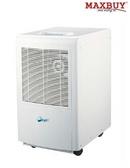 Tp. Hà Nội: Máy hút ẩm dân dụng bảo vệ gia đình bạn CL1268409P4