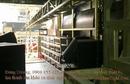 Tp. Hồ Chí Minh: Cho thuê sân khấu, âm thanh, đèn led giá cả cạnh tranh tại tphcm CL1264014P8