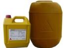 Tp. Hồ Chí Minh: Chuyên cung cấp vữa rót gốc nhựa epoxy 3 thành phần Sikadur 42MP tại Sieuthison CUS26511