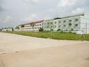 Bình Dương: Bán đất Mỹ Phước 3 gần bệnh viện Mỹ Phước 900m2 CUS16408