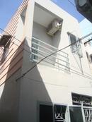 Tp. Hồ Chí Minh: Bán gấp nhà đẹp Phan Xích Long P7 Phú Nhuận DT: 3x10m 1 lầu 2PN giá chỉ 1,5 tỷ RSCL1136807
