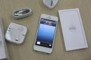 Tp. Hồ Chí Minh: bán iphone 5g_32gb chính hãng xách tay singapore mới 100% CL1212961P4