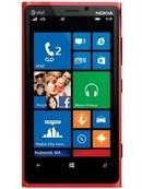 Tp. Hồ Chí Minh: bán nokia lumia 920 xách tay chính hãng singapo giá khuyến mãi CL1212961P4