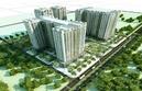 Tp. Hà Nội: bán chung cư tân tây đô giá cực rẻ 700tr/ căn hộ CL1218265