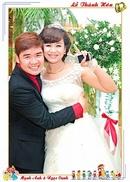 Tp. Hà Nội: Các dịch vụ chụp ảnh sự kiện, cưới hỏi, ảnh cho bé tại Ảnh Đẹp Hà Nội CL1160477P4