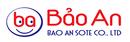 Tp. Hà Nội: Khuyến mãi lắp đặt camera giá rẻ trong tháng 09/ 2013 tại Hà Nội CL1203891