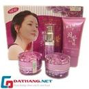 Tp. Hà Nội: Bộ mỹ phẩm lanneige 6in1 trị nám dưỡng da chống lão hóa CL1256197
