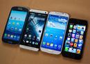 Tp. Hồ Chí Minh: Iphone5/ 4s/ samsung galaxy note2/ s2/ s3/ s4 siêu giảm giá 40% CL1212961P2