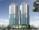 Tp. Hà Nội: Chung cư xala bán chung cư Xa La giá 12tr/ m2. CL1174932