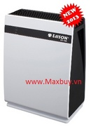 Tp. Hà Nội: Máy hút ẩm giá rẻ, máy hút ẩm chuyên dụng làm sạch ngôi nhà bạn! CL1268409P4