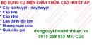 Tp. Hà Nội: bộ Dụng Cụ DIỆN CHẨN chữa cao huyết áp CL1127222P8