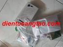 Tp. Hà Nội: Chuông cửa - Chuông báo khách không dây thế hệ mới CL1197734