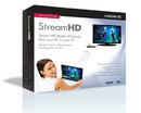 Tp. Hồ Chí Minh: Thiết bị wifi Warpia StreamHD SWP130A (Mac & PC) Hàng nhập từ Mỹ CL1140073