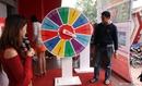 Tp. Hồ Chí Minh: nhận sản xuất vòng quay may mắn, CL1264014P8