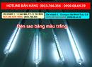 Tp. Hồ Chí Minh: Bán đèn led sao băng, đèn led giọt nước giá sỉ 2014 CL1198236P5