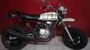 Tp. Hồ Chí Minh: bán xe máy honda Ape50cc CL1252466
