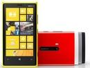 Tp. Hồ Chí Minh: GIẢM GIÁ noka Lumia 920 xách tay mới 100% còn 4tr3. CL1212961P2