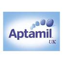 Tp. Hồ Chí Minh: Sữa an toàn cho bé – Aptamil uk CL1277285P11