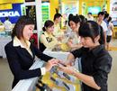 Tp. Hồ Chí Minh: Cần bán Samsung galaxy S4 hàng xách tay zin 100% CL1212961P2