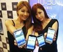 Tp. Hà Nội: Samsung galaxy S4 Chượng trình khuyến mãi 50% CL1212961P2