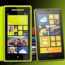 Tp. Hồ Chí Minh: cần bán nokia Lumia 920 xách tay mới 100% giá tốt CL1212961P2