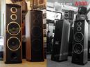 Tp. Hồ Chí Minh: bán Loa đứng A900 acoutic sang trọng và loa Bose mỹ CL1253457