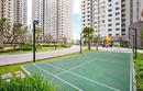 Tp. Hồ Chí Minh: Chính sách thanh toán linh hoạt nhất dành riêng cho 20 căn cuối cùng tại căn hộ CL1250620