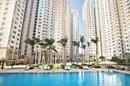 Tp. Hồ Chí Minh: Mở bán đợt cuối 45 căn hộ Imperia An Phú - tầng cao giá đẹp CL1250620
