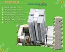 Tp. Hồ Chí Minh: Căn hộ Tân Hương Tower - Quận Tân Phú giá chỉ từ 600triệu/ căn, thanh toán nhiều CL1250620