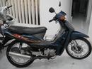 Tp. Hồ Chí Minh: Cần bán Suzuki Viva 2006 xanh nhớt CL1252466