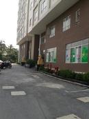 Tp. Hồ Chí Minh: Trả góp chỉ 3tr/ tháng nhận ngay căn hộ ven sông sg Bình Triệu Bình Thạnh CL1143427P5